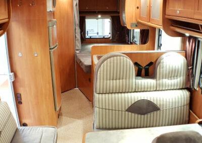 dethleffs 6501 - svea husbilar (48)