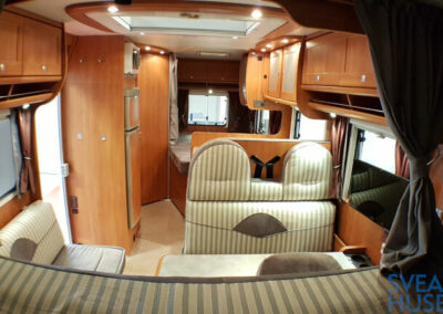 dethleffs 6501 - svea husbilar (49)