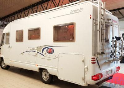 dethleffs 6501 - svea husbilar (6)