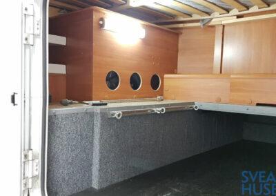dethleffs 6501 - svea husbilar (8)