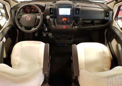 Eura Mobil Profila RS 720 VB - Svea Husbilar (13)