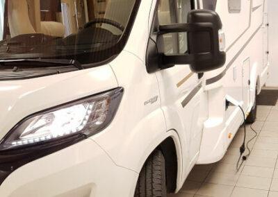 Eura Mobil Profila RS 720 VB - Svea Husbilar (8)