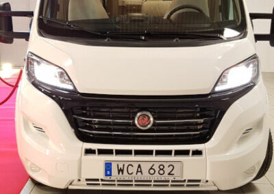Eura Mobil Profila RS 720 VB - Svea Husbilar (9)