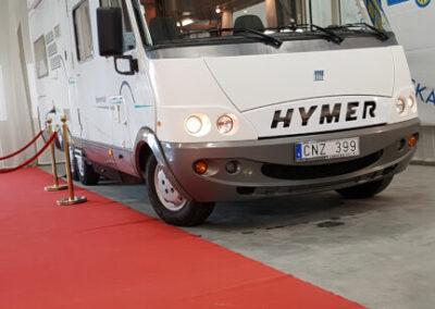 Hymer 754 - Svea Husbilar (10)