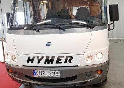 Hymer 754 - Svea Husbilar (8)