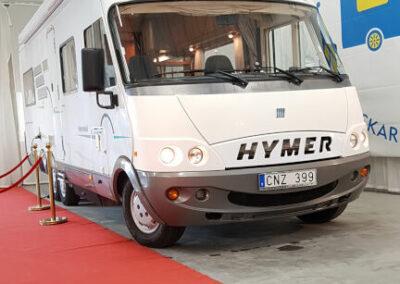 Hymer 754 - Svea Husbilar (9)