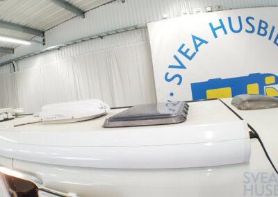 SLU526 - Svea Husbilar (22)