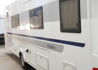 Adria AAlpina 663 HT - Svea Husbilar (6)
