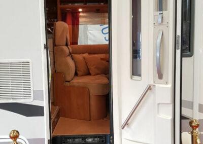 Carthago Chic e-Line T 51 - svea Husbilar (24)