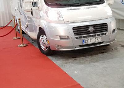Carthago Chic e-Line T 51 - svea Husbilar (9)