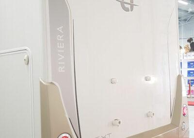 Ci Riviera 66 XT - Svea Husbilar (5)