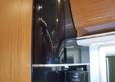 Concorde Carisma 920 G - Svea Husbilar (50)