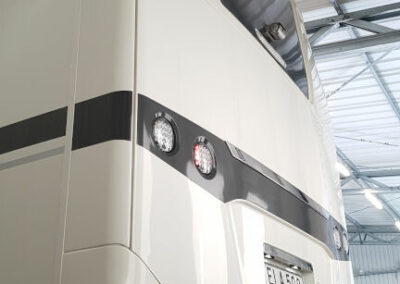 Concorde Carisma 920 G - Svea Husbilar (6)