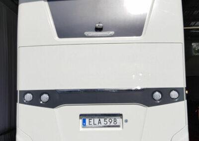 Concorde Carisma 920 G - Svea Husbilar (7)