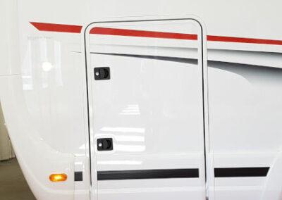 KABE 810 LGB - svea husbilar (10)