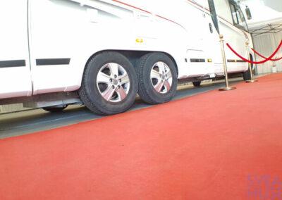 KABE 810 LGB - svea husbilar (27)