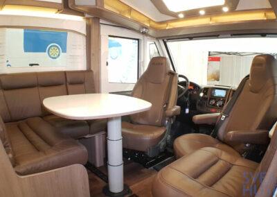 KABE 810 LGB - svea husbilar (35)