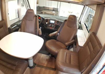 KABE 810 LGB - svea husbilar (36)