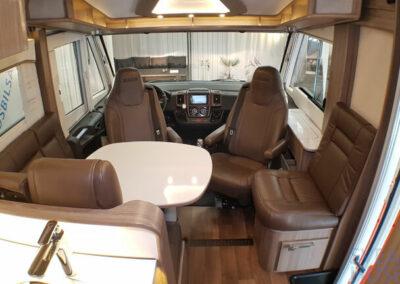 KABE 810 LGB - svea husbilar (37)