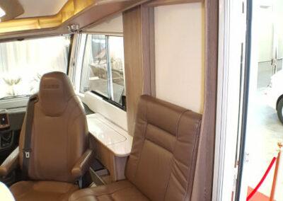 KABE 810 LGB - svea husbilar (39)