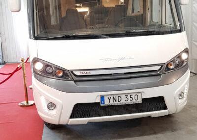 KABE 810 LGB - svea husbilar (8)