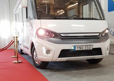 KABE 810 LGB - svea husbilar (9)