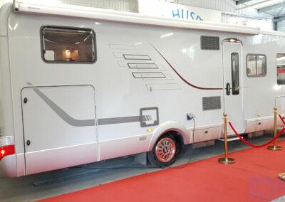 hymer 799 XL - Svea Husbilar (2)
