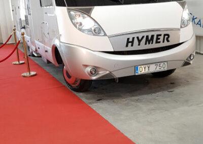 hymer 799 XL - Svea Husbilar (8)