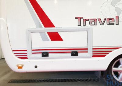 kabe travelmaster - Svea Husbilar (10)