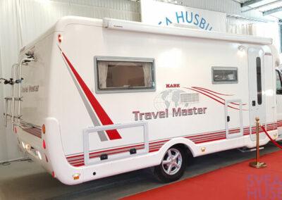 kabe travelmaster - Svea Husbilar (2)