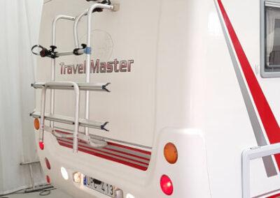 kabe travelmaster - Svea Husbilar (4)