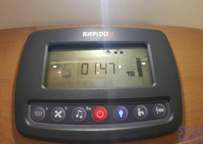 rapido 10001 - Svea Husbilar (35)