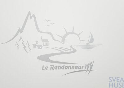 rapido 10001 - Svea Husbilar (5)