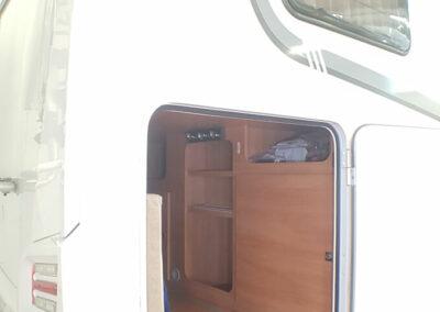 Dethleffs Globebus T 004 - Svea Husbilar (11)