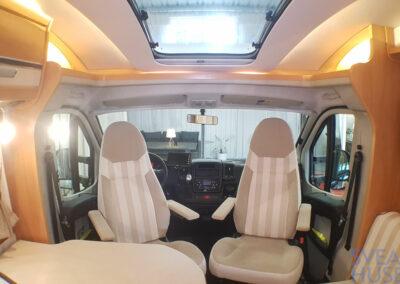 Dethleffs Globebus T 004 - Svea Husbilar (13)