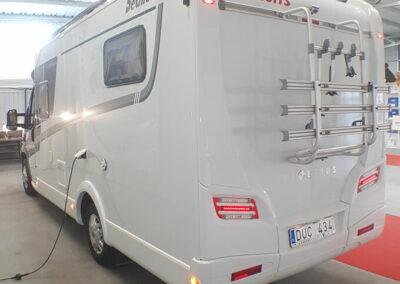 Dethleffs Globebus T 004 - Svea Husbilar (4)