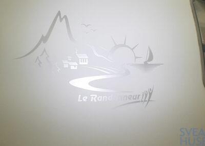 Rapido M 909 Le Randonneur - Svea Husbilar (6)