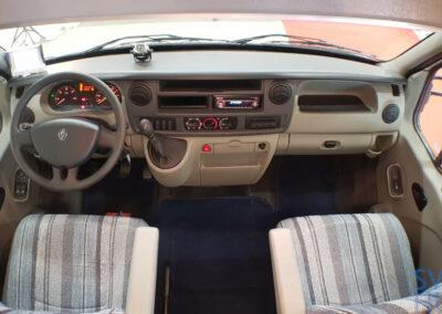 CI Riviera P 85 - Svea Husbilar (10)