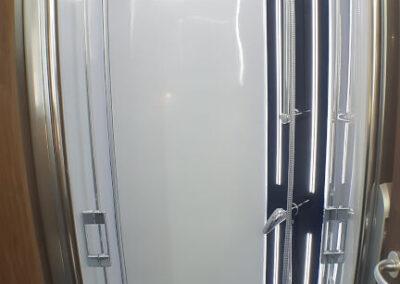 Frankia 840 QD - Svea Husbilar (36)