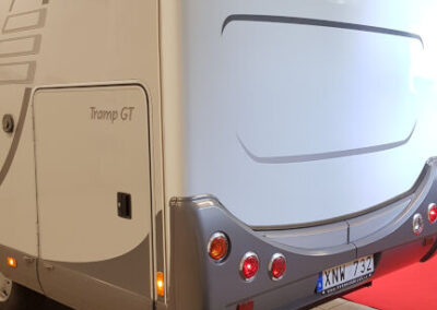HYMER TRAMP GT 664 - Svea Husbilar (5)