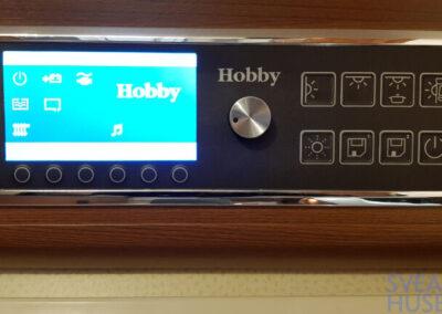 Hobby Optima V60 - Svea Husbilar (56)