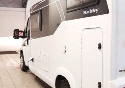 Hobby Optima V60 - Svea Husbilar (6)