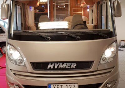 Hymer B 798 Ed-S (7)