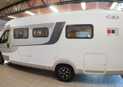 LMC 712 - Svea Husbilar (4)