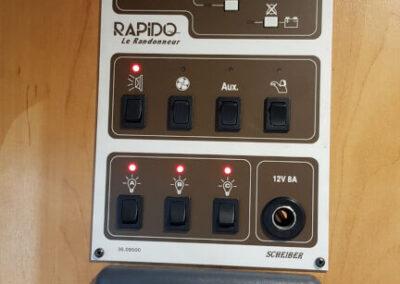 Rapido 985 M (34)