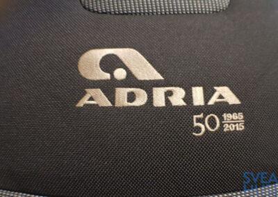 Adria plåtis (36)