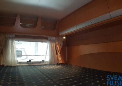 Espirit A 7870 - Svea Husbilar (26)