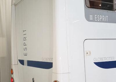Espirit A 7870 - Svea Husbilar (3)