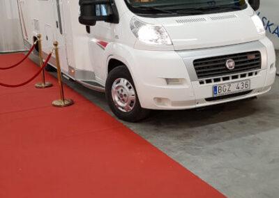 Kabe TM BGZ436 (10)