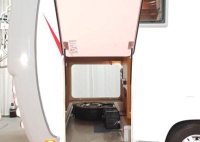 Kabe TM BGZ436 (12)
